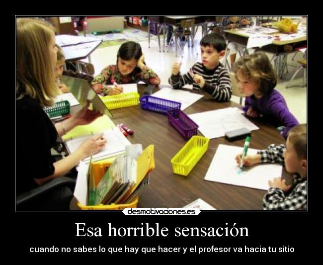 Esa-horrible-sensacion